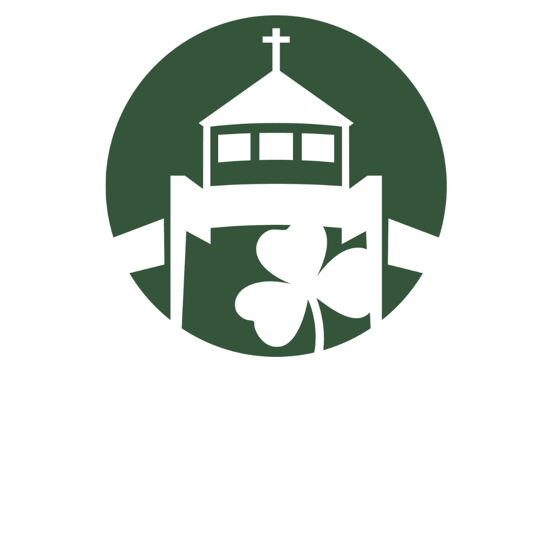 St. Malachy Catholic Church and School